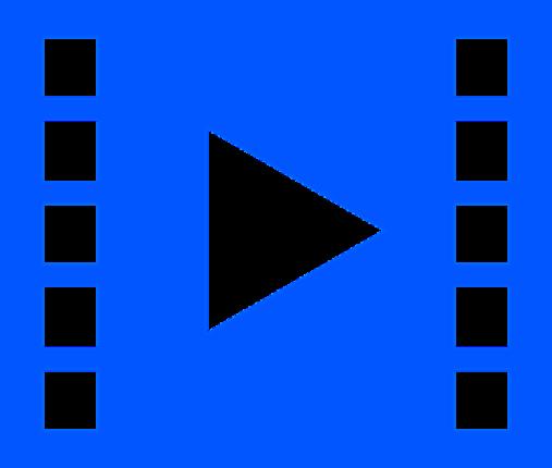 video abb